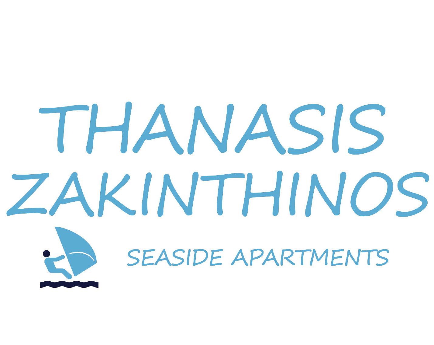 apartments-lefkada.gr